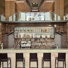 Hilton Vienna Danube 4*