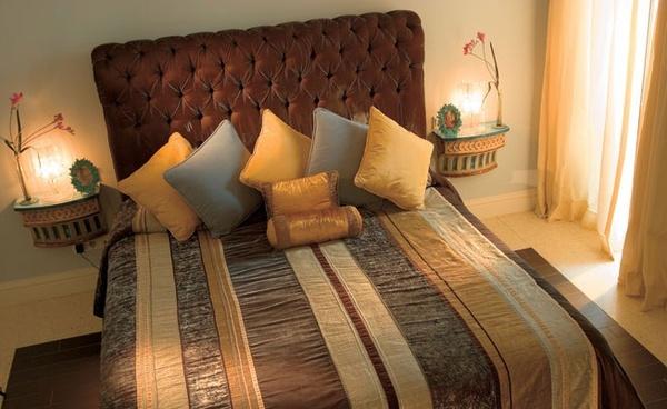 Grecotel Mandola Rosa Suites & Villas 5* de luxe (Мандола Роса),  Пелопоннес