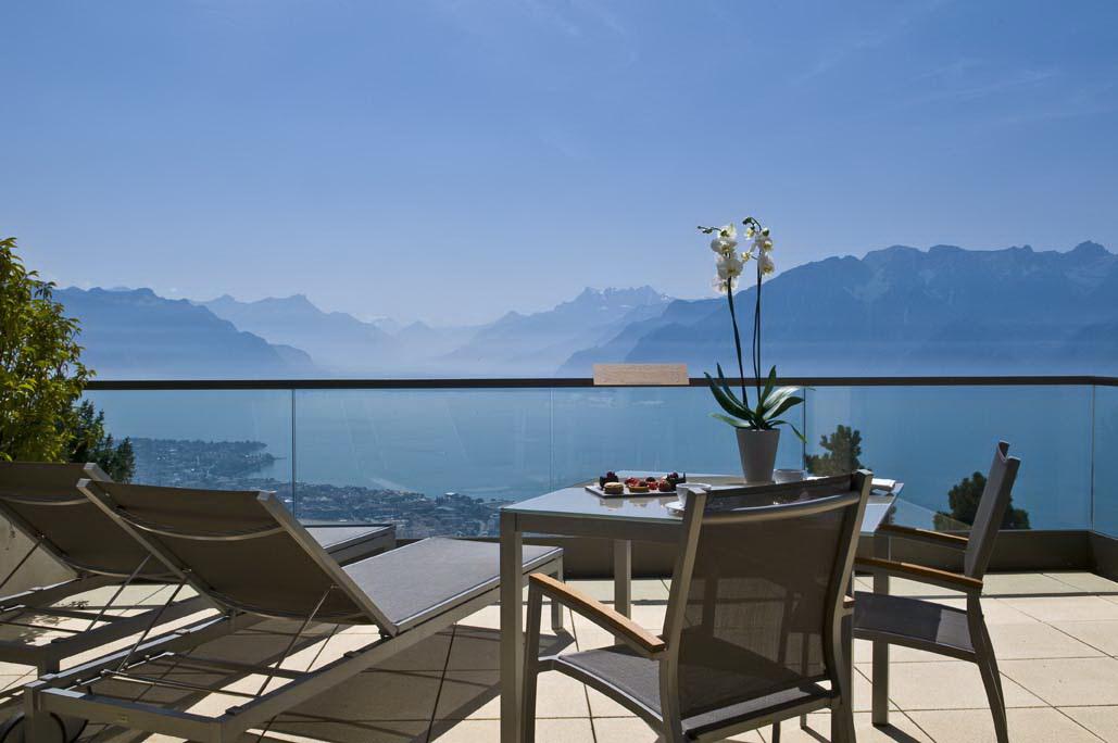 Швейцария, туры в Цюрих